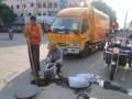 北京延庆县下水管道清洗施工价格 专业清洗
