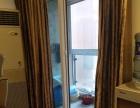 长虹国际城 2室2厅1卫 精装 方便看房