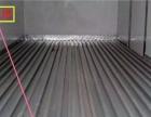 冷藏车厂家直销厢长2.6米-9.6米 任你选