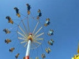 清明小假期去港澳三天两晚海洋公园 迪士尼仅760元