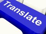 上海翻译公司-广告传媒业翻译服务-朗传翻译公司-品牌翻译机构