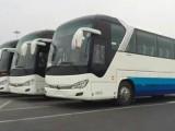 北京租车,商务租车,班车特惠,专业团队,星级服务