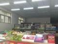 昌平马池口超市转让