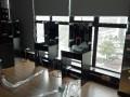 恒发门帘制品厂,销售软门帘,皮门帘,水晶板,卷帘,窗帘,卷帘