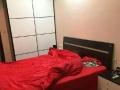 瑞士花园 2室1厅78平米 精装修 房子保养良好 居住首选