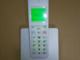厂家供应LS268 GSM网络无线手持 无线商话 无线固定