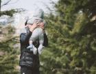 儿童摄影/纪实家庭摄影/明镜摄影亲子纪实系列
