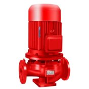 长沙XBD4.4/50-150L临时室内喷淋泵厂家批发价