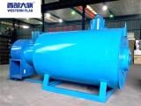 四川燃氣燃油熱風爐廠家,養殖取暖爐,工業烘干爐