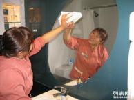 盘龙城最好保洁公司,专业,周到的盘龙城保洁,6年老店!