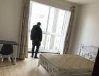 附近有龙腾佳园 万豪公寓 力天凤凰城 合租房 拎包入住