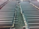 青島接地降阻模塊生產供應商