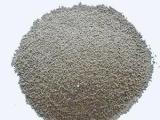 LOB-C型水处理材料万宇净水稀土陶粒瓷