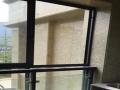 玉龙花园 1室0厅 40平米 精装修 押一付一