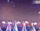 南昌模特 特色节目 舞美搭建 活动策划