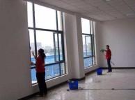 上海专业家庭保洁 别墅保洁 厂房清洗 外墙清洗 地毯清洗