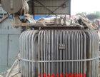 武汉变压器回收本地商家