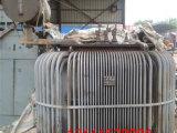 滁州溴化锂空调回收 高价求购