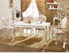 椅子维修/北京椅子换面/欧式餐椅换面/椅子换面/沙发换面厂家
