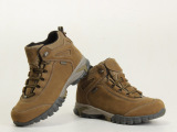 OUTEIS英国欧特斯户外 抗震耐磨高帮登山鞋 户外雪地登山鞋