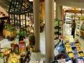城市超市 城市超市加盟招商