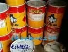 榆林回收促进剂 新闻B回收王金黄 新闻回收过期钢结构油漆