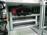 专业承接自动化设备安装调试