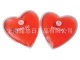 批发生产自发热暖手宝|暖手袋热袋|心形热袋|发热包|卡通热宝