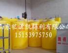为您推荐质优价廉的玻璃水生产设备供应商
