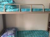 安華橋 北京公寓床位長租短租華展國際公寓