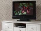 专业回收酒店办公用品,家具,家电
