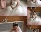 专业新娘跟妆 舞台妆