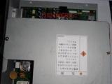 东芝电梯门机板DCU-150东芝CV15