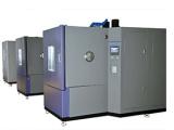 简单操作,高效快温变湿热试验箱产品