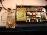 鼓楼专业电路维修漏电跳闸检测 电工上门维修安装