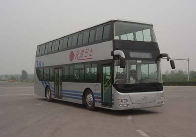 常熟到周口的客车/汽车时刻查询18251111511 欢迎乘