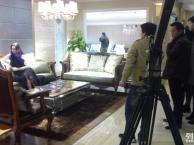 微电影拍摄 摄像录像 会议 活动 庆典 跟拍录制
