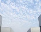 东安县工业园路鸣路附近 厂房 3500平米