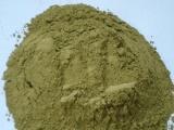 印度天然海娜粉纯植物染发粉染发剂大量批发OEM散装海娜粉20公斤