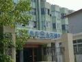 北京路中段四层带院1600平方办公楼出租