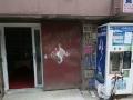 红星东街 可做办事处、仓库 55平米
