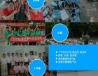 深圳龙岗T恤加工工厂