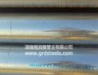 厂家直销热镀锌水管 镀锌管 DN20-DN300
