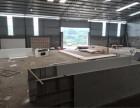 重庆展览工厂纯木制作搭建工厂