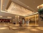 重庆大坪酒店装修价格是怎样的