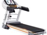 億健家用商用跑步機健身器材送貨上門免費安裝980元起