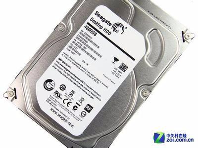 HGST硬盘数据恢复HGST硬盘维修站