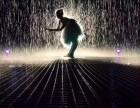 活动雨屋设备供应出租 策划雨屋设备租赁详情