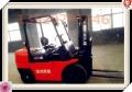 处理全新2015年购买的3吨4吨合力叉车