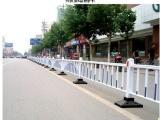供应辽宁优惠的公路护栏 公路护栏供货厂家